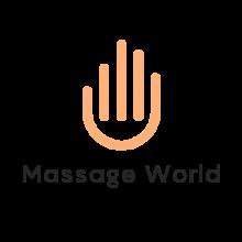 Logo_Main_Massage-orange.no-text2.fw